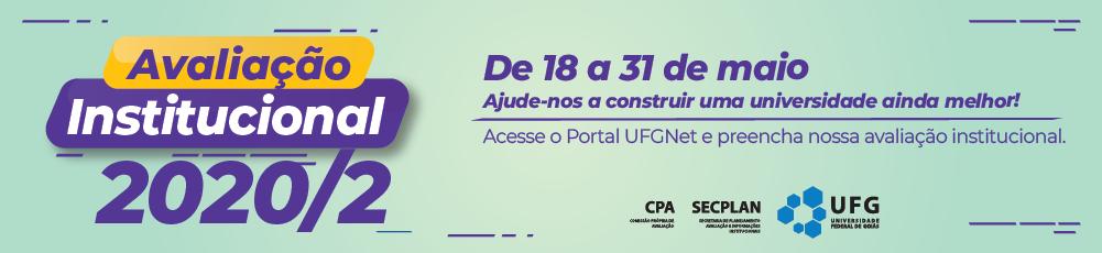 Banner Campanha 2020/2