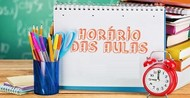Horario_Aulas_2017