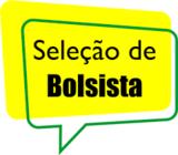Seleção de Bolsista