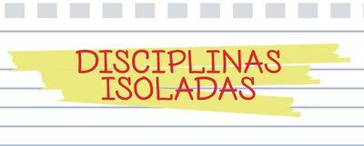 Disciplinas_isoladas-01_infografico_(1)2.jpg