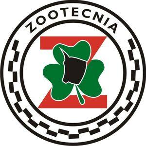 logo zootecnia