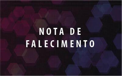 nota_falecimento_2019-1-04.jpg