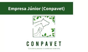 Conpavet
