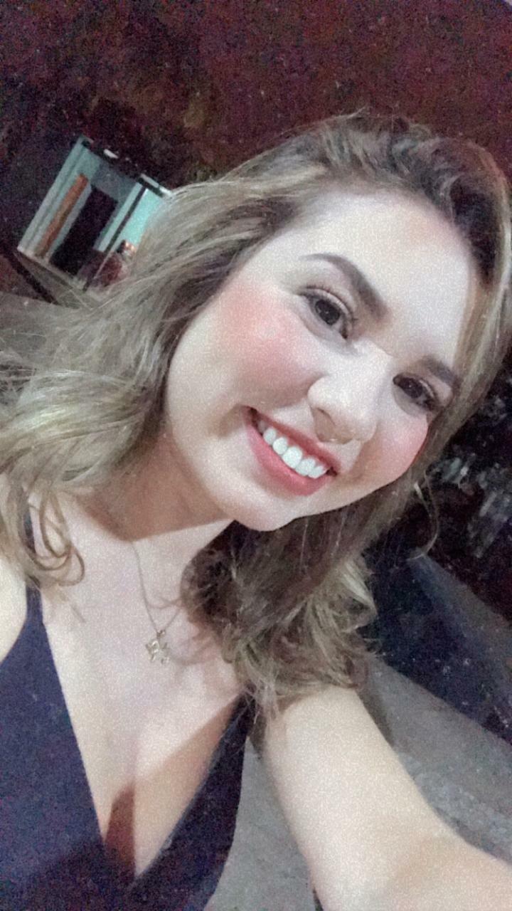 Larissa Beatriz Gomes Anesi