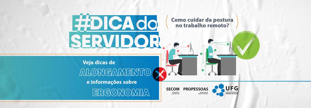 banner_site_Como-cuidar-da-postura-no-trabalho-remoto (1).jpg