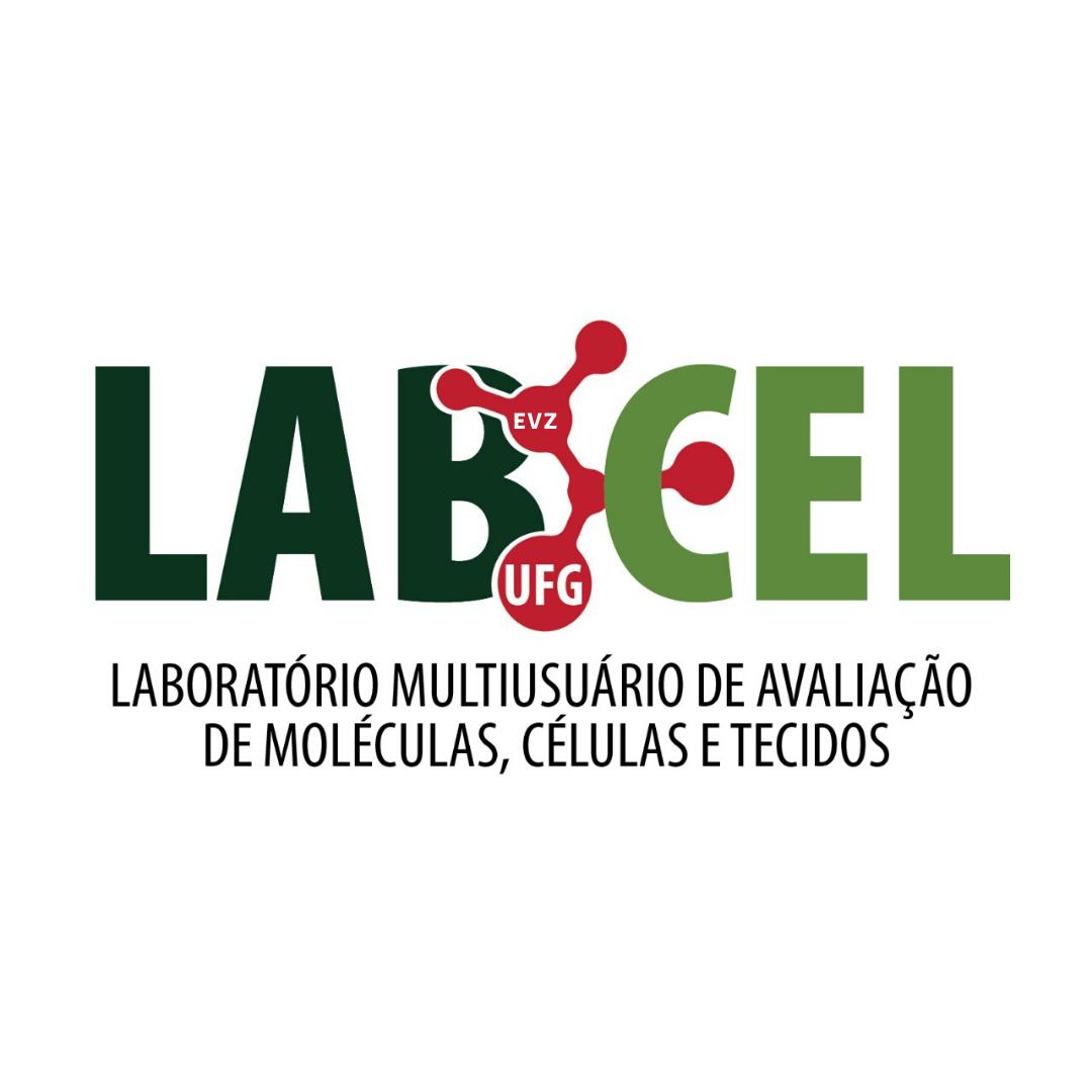 labcel