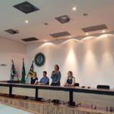 Programação_da_Aula_Inaugural_dos_PPGs_2020