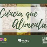 Site_-_Campanha_Ciência_que_Alimenta.png