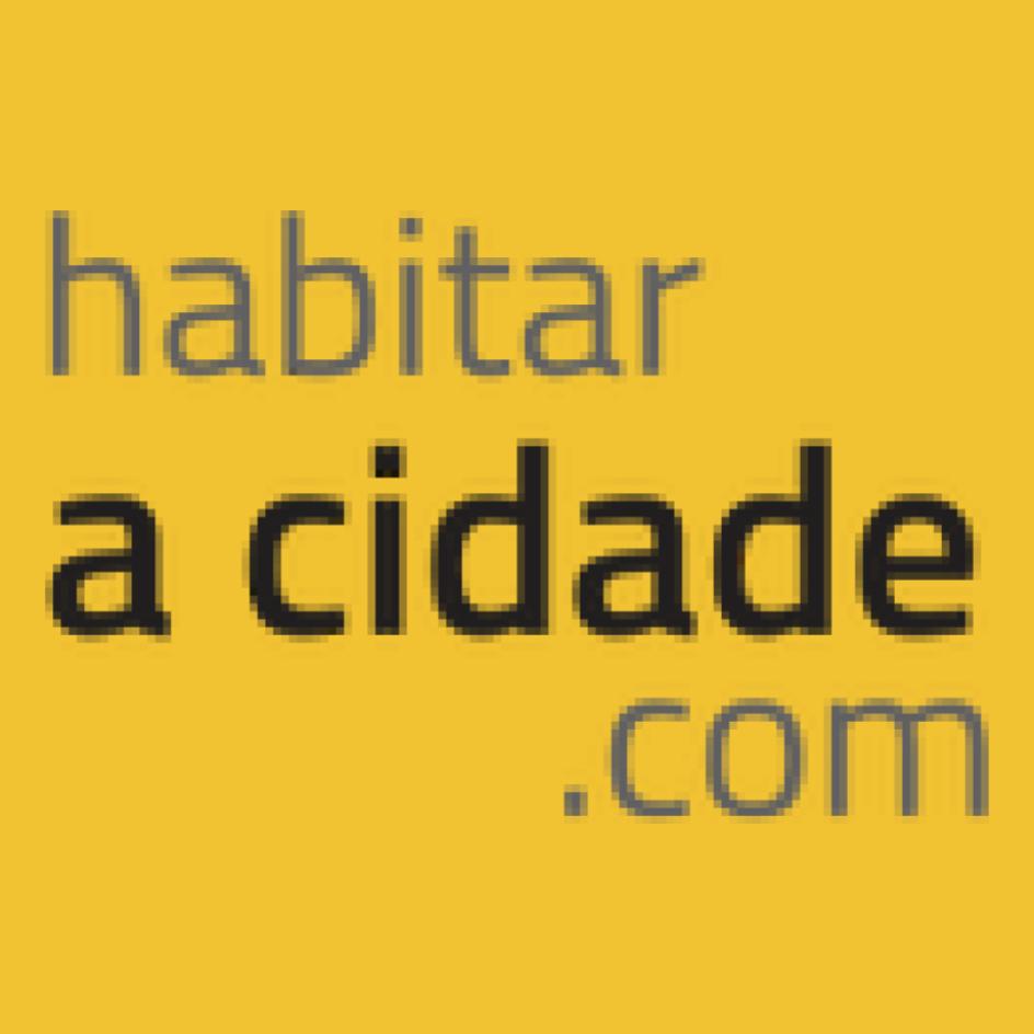 Banner habitaracidade.com