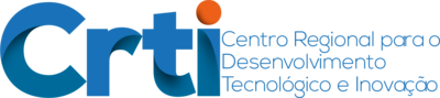 Logo CRTI