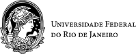 Logomarca UFRJ
