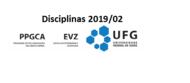 imagem disciplinas 2019/02