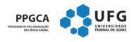 Logo PPGCA