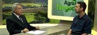 entrevista programa agronegocio