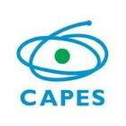 Logo CAPES