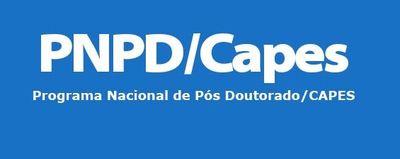 PNPD Bolsa