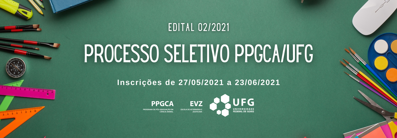 Edital 022021.png