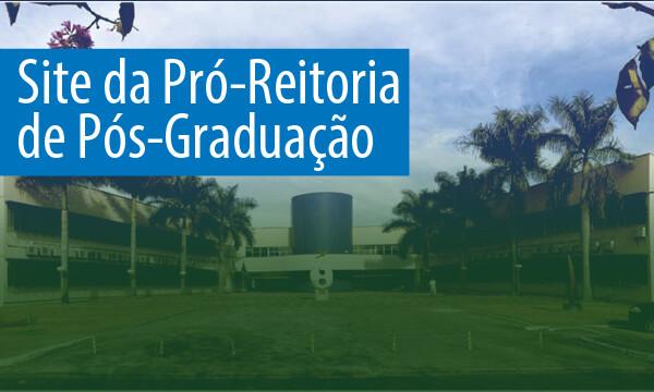 Site PRPG