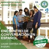 encontro conversacao espanhol 2019-1