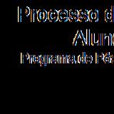 Edital AE