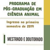 Banner docs publicados