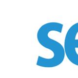Logo SEI