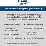 Alago webinar 2021