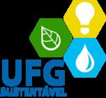 UFG_Sustentável_2