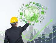 Ações de Eficiência Energética na UFG