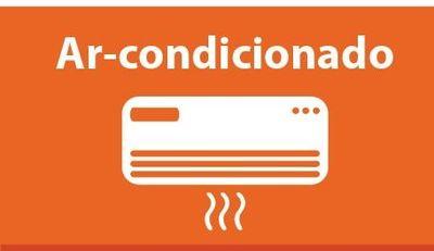 Ar_Condicionado_Material_Economia_UFG