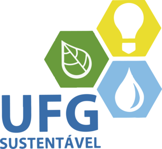 UFG_SUSTENTAVEL_COLORIDA.png