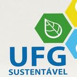 UFG Notícia Comissão