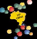 15º CBPol Congresso Brasileiro de Polímeros