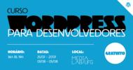 Curso Wordpress para Desenvolvedores