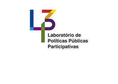 L3P SITE
