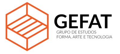 Marca GEFAT UFG