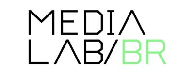 Media Lab BR