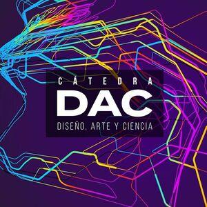Cátedra de Diseño, Arte y Tecnología.