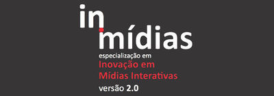 In.Mídias