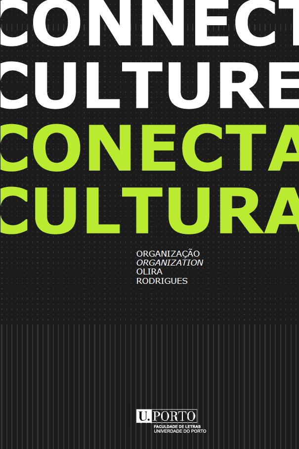 Conecta_Cultura_capa