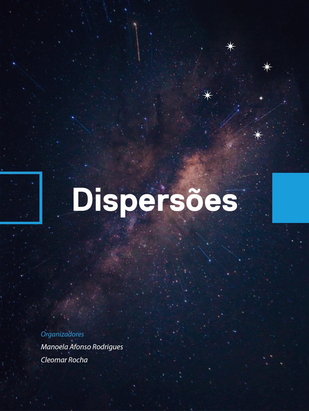 Dispersões_capa