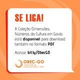 Nota OBEC