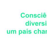 Link 20-11 Consciência da Diversidade