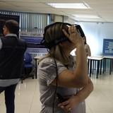 Media Lab II Mostra Tecnologia FIEG