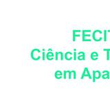 Link Coluna FECITEC
