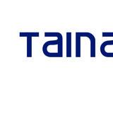 Miniatura SITE - Tainacan - Logo Principal 2.jpg