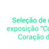 Monitores - Cora Coralina Coração do Brasil