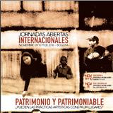Jornadas Internacionais