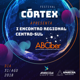 II Festival Córtex