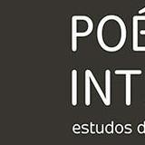 poeticas thumb